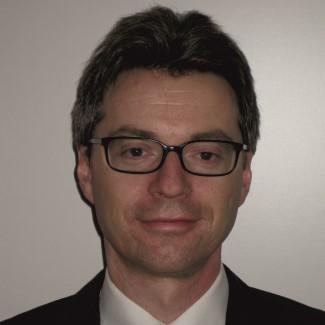 Thomas Weinmann